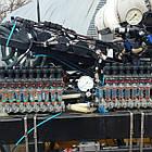 Електронна система контролю потоку рідини, фото 2