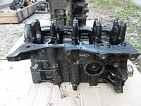 Блок цылиндров (1,5 dci 8V) Dacia Logan 05-08 (Дачя Логан), K9k 792