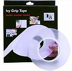 Багаторазова кріпильна стрічка Ivy Grip Tape (5 м) | Універсальна клейка стрічка 5 метрів, фото 2