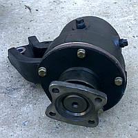 Опора карданного вала МТЗ 80, МТЗ 82, промопора, подвесной. Д-240 Беларусь