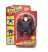 """Игрушка-тянучка """"Stretch: Горилла"""" W6328-05T/06T / игрушка антистресс """"Стретч"""""""
