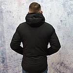 Брендовий чоловіча куртка., фото 3