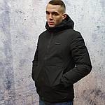 Брендовий чоловіча куртка., фото 2