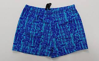 Мужские спортивные плавки шорты для пляжа 48-56 р