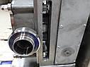 Кулачковый насос НР-10-01 (В3-ОРА-10) 2-х лепестковый - 10м3/ч, фото 5