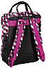 Молодіжний рюкзак-сумка 14L Paso BAE-020, фото 3