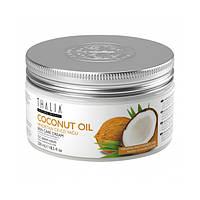 Крем для обличчя і тіла Thalia з кокосовим маслом, 250 мл