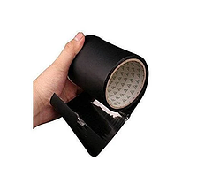 Сверхпрочная скотч-лента Flex Tape 10, фото 2