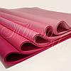 Тишью папиросная бумага светло-розовая 50 х 70см, фото 4