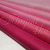 Тишью папиросная бумага светло-розовая 50 х 70см, фото 2