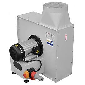 Вентилятор радиальный FAN4000 Cormak