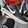 Мужские кроссовки Nike Air Force 1 Low '07 LV8 Utility (2 ЦВЕТА), фото 2