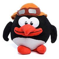 """Мягкая игрушка """"Кроха Пингвин"""" (00238-1)"""