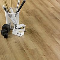 Ламинат Beauty Floor Sapphire Medium Дуб Альпака 436