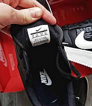Мужские кроссовки Nike Air Force 1 Low '07 LV8 Utility (2 ЦВЕТА), фото 3