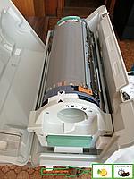 Раскатный цилиндр RISO RZ 370 НОВЫЙ, фото 1