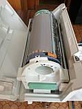 Раскатный цилиндр RISO RZ 370 НОВЫЙ, фото 2