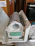 Раскатный цилиндр RISO RZ 370 НОВЫЙ, фото 3