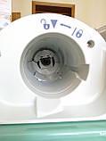 Раскатный цилиндр RISO RZ 370 НОВЫЙ, фото 6