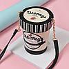 Жіноча сумка AL-3599-10, фото 2