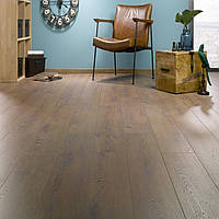Ламинат Beauty Floor Sapphire Дуб Каштан 528