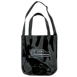 Женская  сумка AL-3617-10