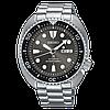 Seiko Prospex SRPC23K1 Turtle Diver's Automatic