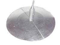 Грибок резиновый для ремонта покрышек