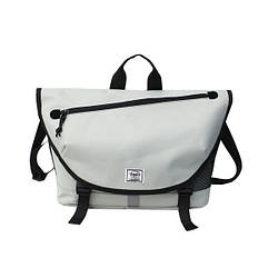 Спортивная сумка AL-3619-75