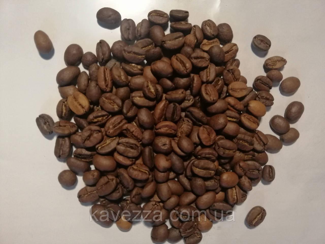 продажа свежеобжаренного кофе