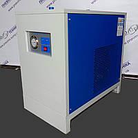 Осушитель сжатого воздуха - 2800 л/мин - 16 бар