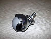 Ролик шарик TPR40 М10, фото 1