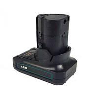 Аккумулятор для шуруповерта Grand 18В Li-Ion, 2Ач - 236529