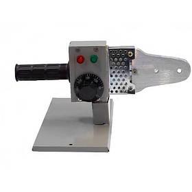 Паяльник для пластиковых труб Элпром ЭППТ-1250 SKL11-236117