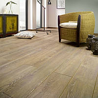 Ламинат Beauty Floor Diamond Дуб Балеар 622