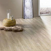 Ламинат Beauty Floor Ruby Дуб Шотландский 407