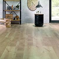 Ламинат Beauty Floor Ruby Инсайд 540