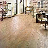 Ламинат Beauty Floor Amber Дуб Кажун 535
