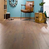 Ламинат Beauty Floor Amber Дуб Луизиана 528