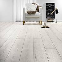 Ламинат Beauty Floor Amber Имбирь 504