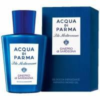 Acqua di Parma Blu Mediterraneo Ginepro di Sardegna - туалетная вода - 150 ml, парфюмерия унисекс ( EDP87782 )