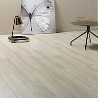 Ламинат Beauty Floor Amber Белый дым 502