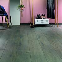 Ламинат Beauty Floor Amber Вулкан 542