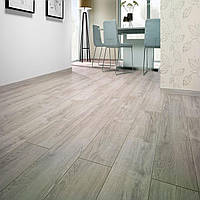 Ламинат Beauty Floor Topaz Дуб Сардиния 619