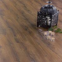 Ламинат Beauty Floor Topaz Дуб Солод 447