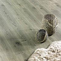 Ламинат Beauty Floor Sapphire Дуб Альпи 410