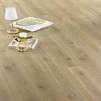 Ламинат Beauty Floor Sapphire Дуб Натуральный 450