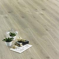 Ламинат Beauty Floor Sapphire  Дуб Невада 449