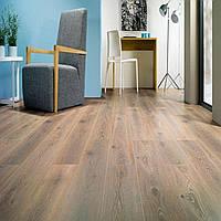 Ламинат Beauty Floor Sapphire Дуб Таза 420