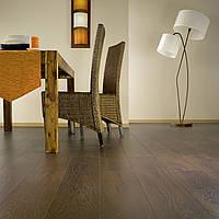 Ламинат Beauty Floor Sapphire Конго 140